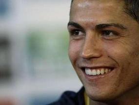 МЮ предложил Роналдо остаться на год