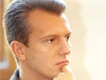Хорошковский собирается выйти на IPO