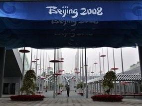 Спортсмены из Танзании не могут попасть на Олимпиаду-2008
