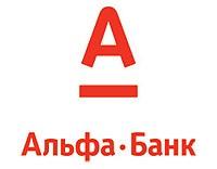 Moody s присвоило рейтинг планируемому выпуску облигаций Альфа-банка