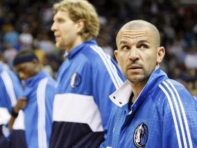Звезда  NBA не прочь поиграть в Европе