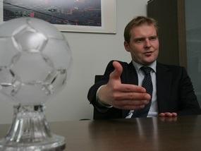 Почему у Польши нет серьезных проблем с Евро-2012