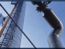 Торговля акций Cadogan Petroleum на LSE возобновлена