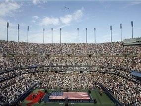 Впервые в истории тенниса состоится Битва полов