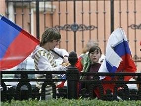 Финляндия предложила России совместно провести Евро-2016