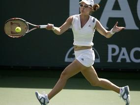 Рейтинг WTA: Корытцева бьет рекорды