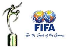 ФИФА требует выборов руководства Федерации футбола Кувейта