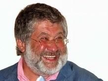 Соки Коломойского выходят на российский рынок