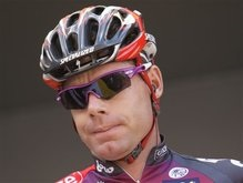 Тур де Франс: Пьеполли побеждает