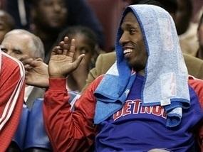 NBA: Детройт і Ґолден Стейт готують гучну угоду