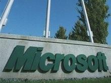 Microsoft считает штраф со стороны ЕС ошибочным и незаконным