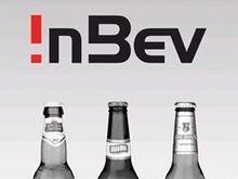InBev хочет взять Anheuser-Busch хитростью