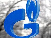 Газпром опять подешевел