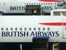 American и British Airlines планируют объединиться