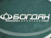 Корпорация Богдан намерена запустить новый завод в Беларуси