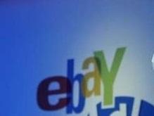 Интернет-аукцион заплатит штраф в 51 млн. евро