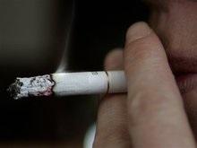 ЕС позволил British American Tobacco купить конкурента
