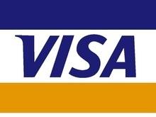 Visa заплатит два миллиона долларов за рекламу на Facebook