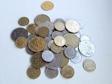 СМИ: Россияне покупают украинский банк Дельта
