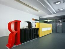 Яндекс открыл подразделение в США
