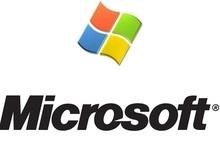 В Китае проверят Microsoft