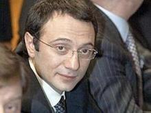Российский миллиардер продал часть активов