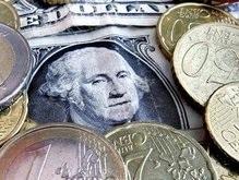 За два дня в Петербурге заключили сделок на 14,6 млрд$