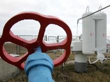 Украинское предприятие будет поставлять оборудование Газпрому