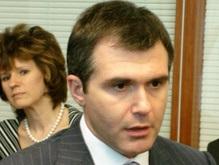 СМИ: Российская Система нашла нового президента