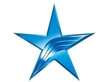 S&P отозвал рейтинг Киевстара