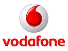 Глава Vodafone покинул компанию