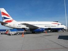 British Airways: Эра дешевых авиаперевозок закончилась