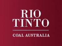 Rio Tinto ищет компанию за $50 миллиардов