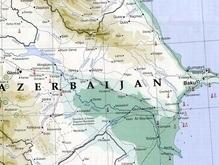 В Азербайджане начали строительство второй Анталии