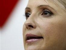 Тимошенко: Vanсo хочет перепродать участок шельфа Черного моря