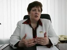 ФГИ вернул деньги россиянам, которым приглянулся ОПЗ