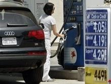 Забастовка в Великобритании может повлечь дефицит бензина