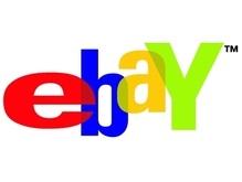 eBay думает о продаже Skype