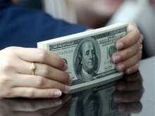 Иностранный капитал нарастил свое присутствие в украинских банках до 36,7%