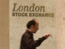 Компания Ericsson ушла из Лондона