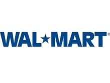 Wal-Mart идет в Россию