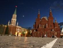 Кремль устанавливает прямой контроль над Газпромом