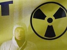 Австралийская компания намерена добывать уран в Украине
