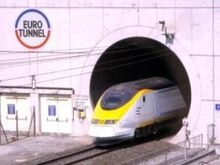 Eurotunnel объявил о прибыли