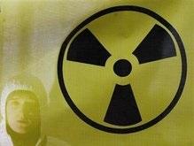 Клюев: Контракт о поставках ядерного топлива из США - политическая акция