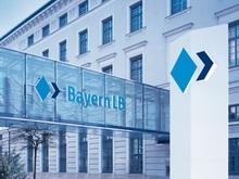 Госбанк Баварии потерял 4,3 млрд евро