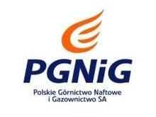 Поляки отрицают договоренности о поддержке RosUkrEnergo
