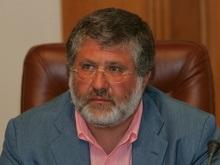 Коломойский может продать свой пакет Укрнефти