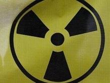 Украина договорилась о закупках ядерного топлива из США