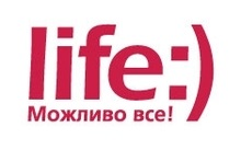 СМИ: life:) введет в Украине мобильное телевидение